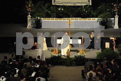 2016 grad speeches (100)