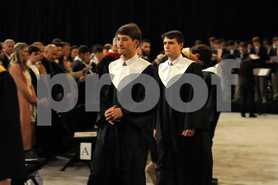 2016 grad speeches (88)