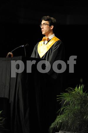 2016 grad speeches (99)