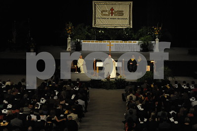 2016 grad speeches (104)