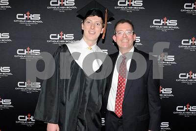 2016 grad speeches (11)