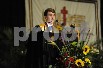 2016 grad speeches (119)