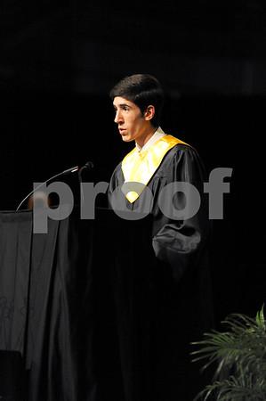 2016 grad speeches (95)
