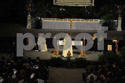 2016 grad speeches (105)