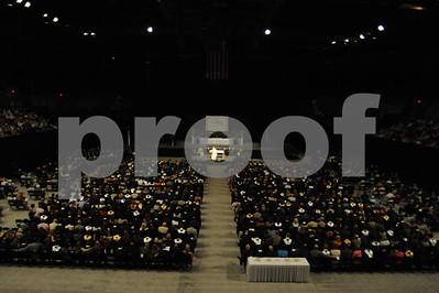 2016 grad speeches (107)