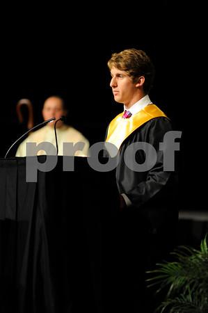 2016 grad speeches (110)
