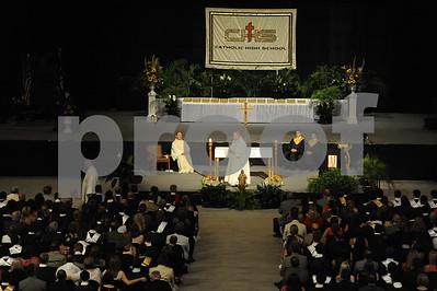 2016 grad speeches (101)