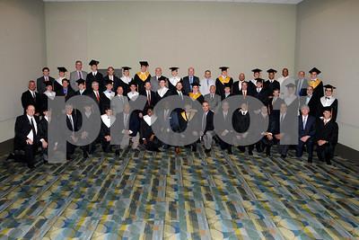 2016 grad speeches (27)