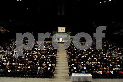 2016 grad speeches (108)