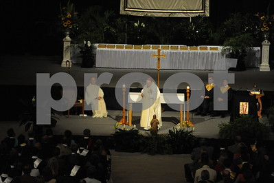 2016 grad speeches (106)