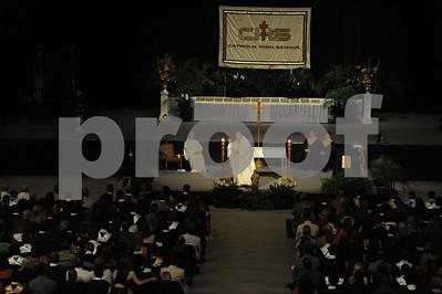 2016 grad speeches (103)
