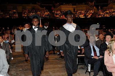 2016 grad speeches (71)