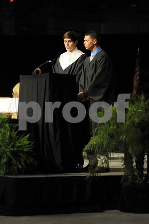 2016 grad speeches (97)
