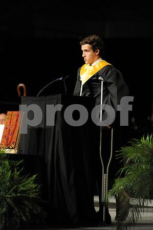 2016 grad speeches (113)