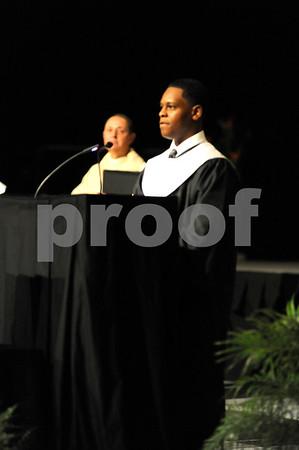 2016 grad speeches (115)