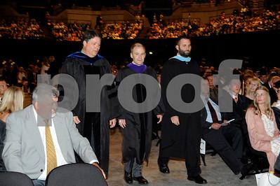 2016 grad speeches (80)