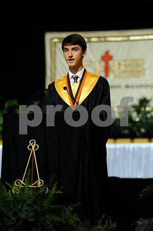 2016 grad speeches (83)