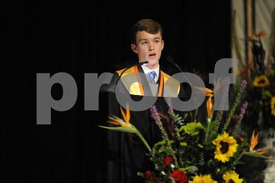2016 grad speeches (121)