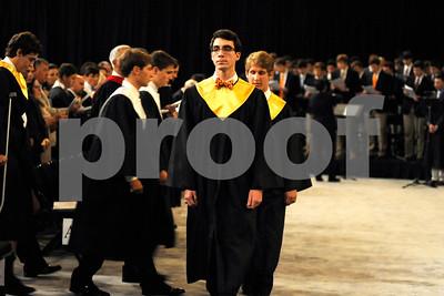 2016 grad speeches (87)