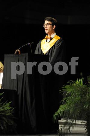 2016 grad speeches (98)