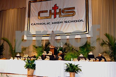 2016 chs honors convocation (12)