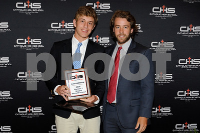 spring sports convocation (14)
