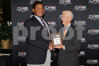 spring sports convocation (21)