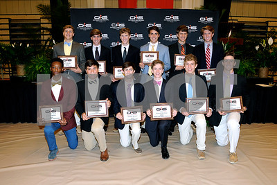 spring sports convocation (43)