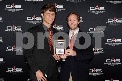 spring sports convocation (48)