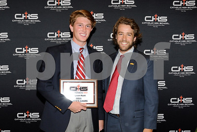 spring sports convocation (16)