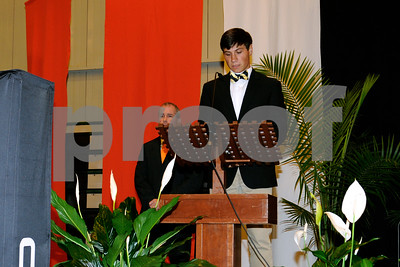spring sports convocation (42)