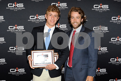 spring sports convocation (15)