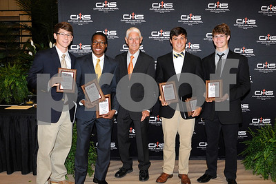 spring sports convocation (25)
