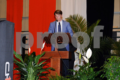 spring sports convocation (44)