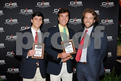 spring sports convocation (12)
