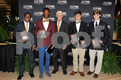 spring sports convocation (24)