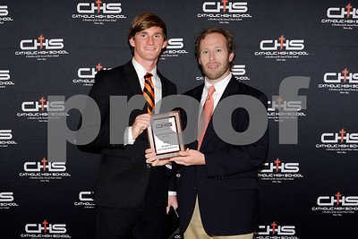 spring sports convocation (46)