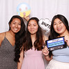 "2016 Galileo Homecoming -  <a href=""http://www.photobeats.com"">http://www.photobeats.com</a>"