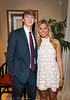 20160130 PA Winter Formal D800E 0025