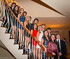 20160130 PA Winter Formal D800E 0017