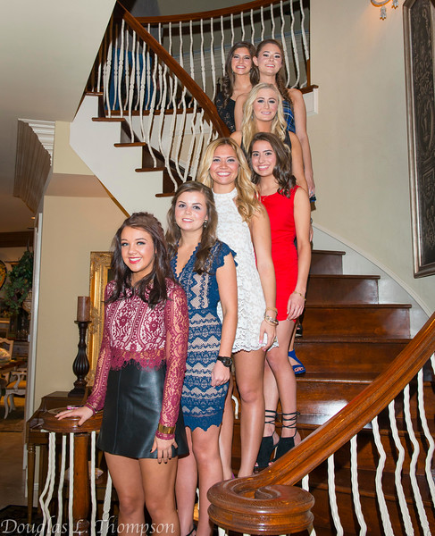 20160130 PA Winter Formal D800E 0009