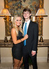 20160130 PA Winter Formal D800E 0036