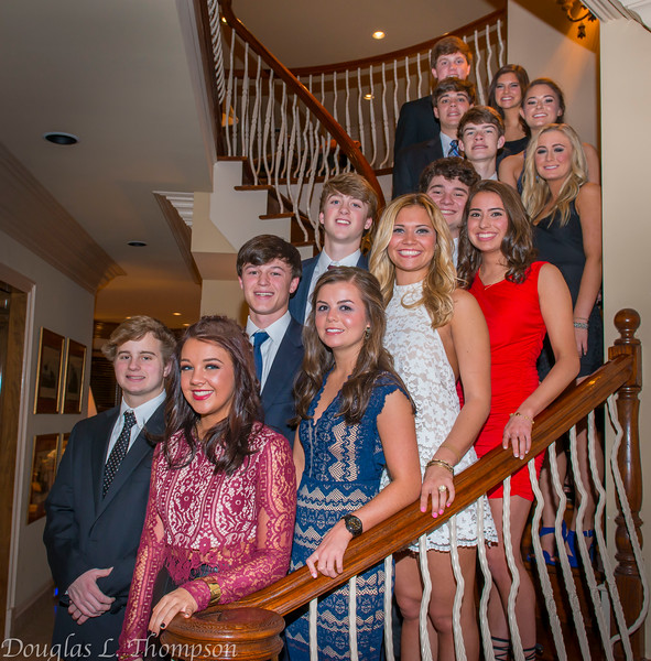 20160130 PA Winter Formal D800E 0015