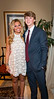 20160130 PA Winter Formal D800E 0027