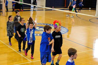 034February 05, 2016_OLF_Volleyball_CrazyHair_Cath_S_Wk