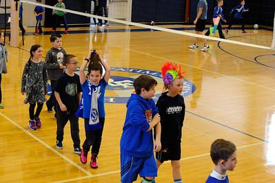 035February 05, 2016_OLF_Volleyball_CrazyHair_Cath_S_Wk