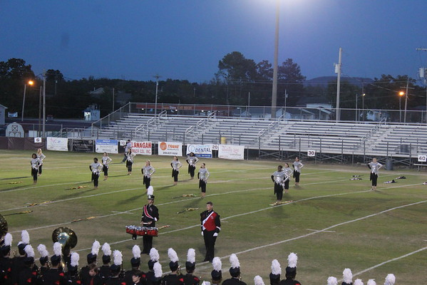 Night of Bands 2016