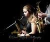 Jazz-0985