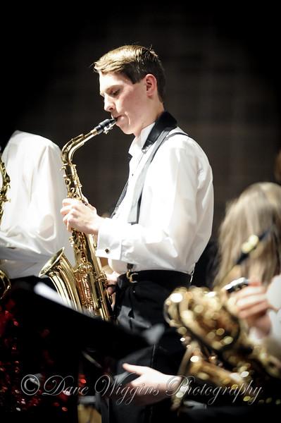 Jazz-0955
