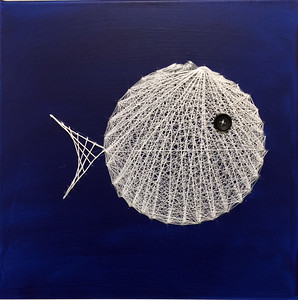 Julie Egholm